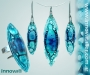 Innova Vitrofusion -Bisuteria artesanal de vidrio