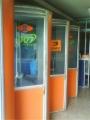 venta cabinas e internet