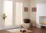 drywall y decoracion