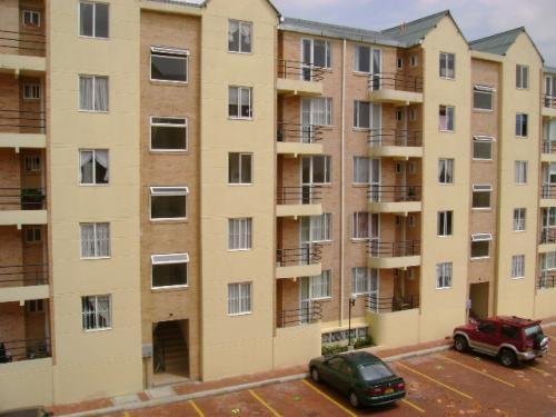 Arriendo hermoso apartamento excelente ubicacion