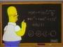 A DOMICILIO CLASES MATEMATICAS Y FISICA TODO NIVEL