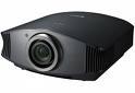 Alquiler de video beam bogota - 3138782920 - 3185556294