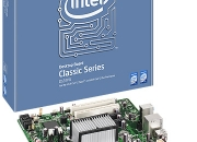 Se Vende Board Intel DG310PR
