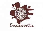 Se vende negocio de fuentes de chocolate