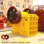 Trituradora de Impacto (Trituradora con turbina sobrepresión)