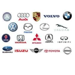 Tramites de carros y motos lincencias de conduccion,pase,traspaso,matricula, impuestos otros servicion de calidad y excelencia