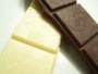CHOCOLATES & TRUFAS