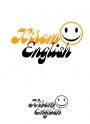 XtremEnglish
