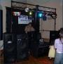 Alquiler de sonido, luces organizamos fiestas infantiles