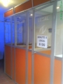 cabinas telefonicas gangaso(negociables)