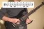 Curso de Guitarra Eléctrica en videos ? Método Académico