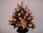 Style flowers, ..........flores perdurables!!!!!