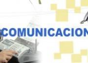 INSTALACION Y PROGRAMACION DE CONMUTADORES PANASONIC