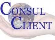 Departamento de servicio al cliente-desarrollo efectivo