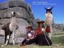 AGENCIA DE VIAJES EN CUSCO - PERU (MACHU PICCHU)