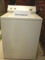 lavadora Wirpholl Americana