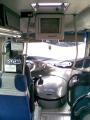 Buseta Intermunicipal