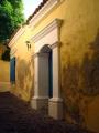 Casa centro histórico, Honda - Tolima