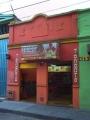 Venpermuto Comidas Rapidas barrio las Ferias