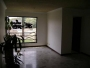 Venta Apartamentos Cali. La Flora 22779