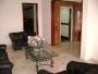 Venta Apartamentos Cali 24427