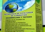 Empresa internacional busca franquiciantes para su producto único y revolucionario
