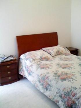 Fotos de arriendo apartamentos amoblados en Bogota economicos