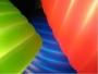 Habitaciones amobladas los colores. llame ya!.