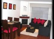 alquiler apartamentos amoblados colombia