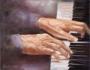 DICTO CLASES DE PIANO Y TECLADOS
