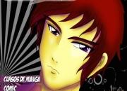 Cursos de Anime y Manga