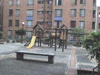Alquiler de apartamentos amoblados en bogota colombia 310-2189498