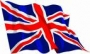 Ingles todo Los niveles-British English
