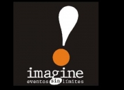 Imagine eventos