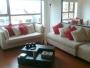 Apartamento Amoblado - Excelente