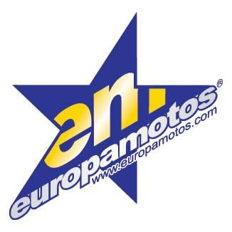 Em europamotos - espectaculares motos y designos de alto calidad