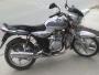 vendo moto discover 125 2007