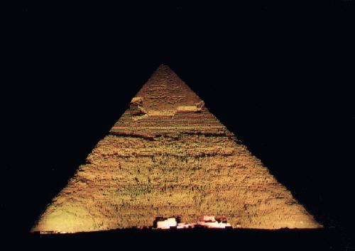 Viaja a grecia y egipto espectacular.