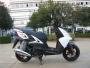 EM europamotos - Motos grandes, poderosos de alto calidad. Nivel Europeo!