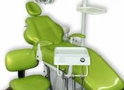 ******venta de equipos odontologicos punto de fabrica *********