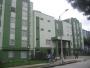 venta apartamento zona de hayuelos