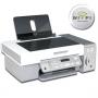Impresora Lexmark X4530