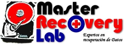 Recuperacion de datos, arreglos discos duros.