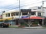 ARRIENDO LOCAL MARAVILLOSO zona comercial 119