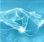 Consultoria en Tecnologias de información para PYMES
