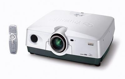 Alquiler y venta de videobeam