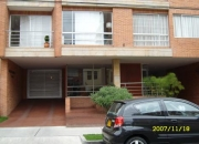 Mantenimiento y remodelaciones de vivienda y oficina