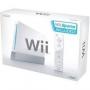 Vendo Consola Wii + 3 juegos originales motivo viaje. Solo 800 mil