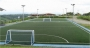 Gramas Sinteticas Futbol Tapisol