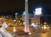 TOUR TOUR TOUR BUENOS AIRES - COLOMBIA X ARGENTINA U$ 100.-